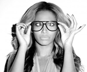 Beyonce Speaks on Female Financial Inequality + More