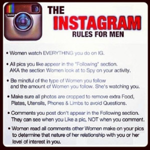 Funny Things To Post On Instagram As to post the instagram