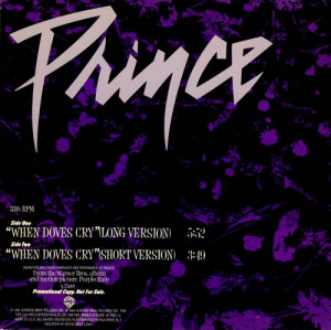 Prince-When-Doves-Cry-3306.jpg