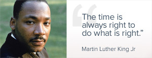 Great Leader Quotes Inspirational And leadership during the