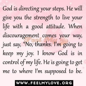 God will give you strength #God #strength #quotes