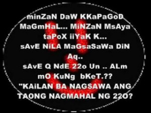Funny quotes and sayings tagalog, funny quotes tagalog