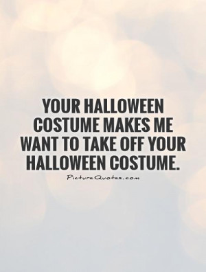 Sexy Halloween Quotes Sexy quotes halloween quotes