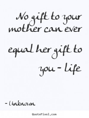 More Life Quotes | Success Quotes | Inspirational Quotes ...