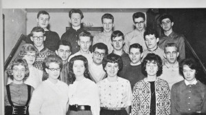 deceased classmates classmates that are with us no longer i also ...