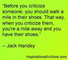Jack Handy More