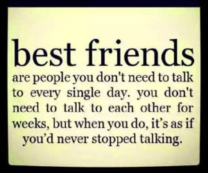 Best+Friends+Understand.+Best+Friends+Understand+http+geniusquotes.net ...