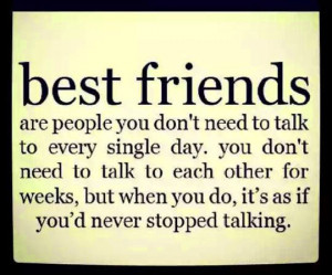 Best+Friends+Understand.+Best+Friends+Understand+http+geniusquotes.net ...