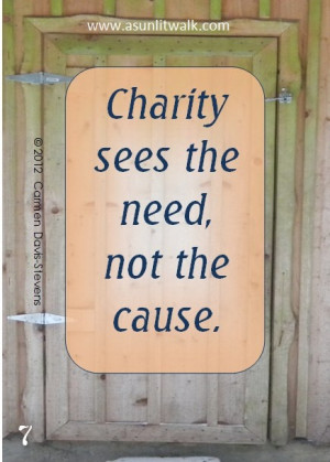 000s of highly-rated charities need your help www.charitynavigator ...