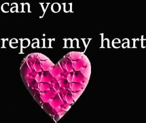 Hurt Heart says :