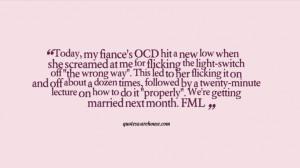 FML Quotes