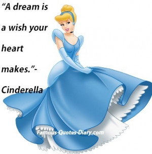 Famous Disney Movie Quotes (12)