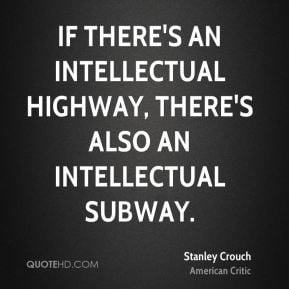 stanley-crouch-stanley-crouch-if-theres-an-intellectual-highway.jpg
