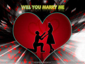 BB Code for forums: [url=http://www.imagesbuddy.com/will-you-marry-me ...