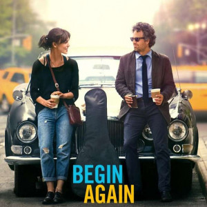 begin-again-movie-quotes.jpg