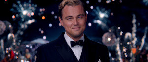 "The Great Gatsby"" Review: Luhrmann's Excess Isn't Enough"