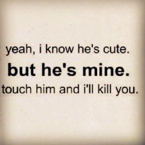 protective #love #cute #boyfriend
