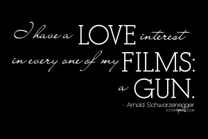 Free 1920 x 1280 Wallpaper. Quote by Arnold Schwarzenegger. Design by ...