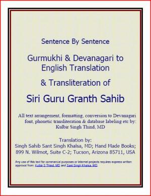 translate exclusively meaning punjabi english
