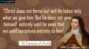 saints-quotes-st-teresa-of-avila.jpg