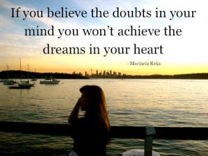 Quotes-on-success-List-of-top-35-success-quotes-3.jpg