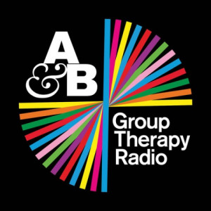 Go Back > Gallery For > Above And Beyond Group Therapy Quotes