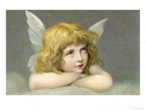 angel sayings angel quotes Guardian Angel Quotes And Sayings