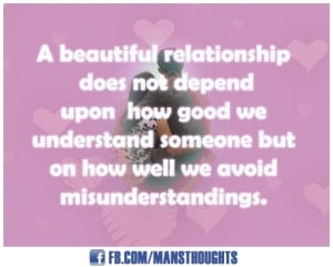 good relationship quotes (2)