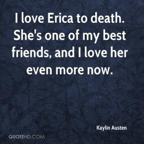 ... inspirational quotes death quote 6 inspirational quotes death quotes