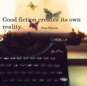 Nora Roberts Quotes (Images)