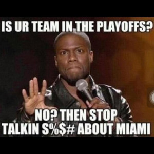 kevin hart seriously funny black sitcom quotes photo shared by
