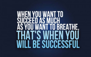 Best business quotes, the best motivational quote, quotations on ...
