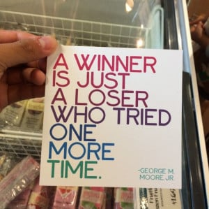 Go Back > Gallery For > I Am A Loser Quotes
