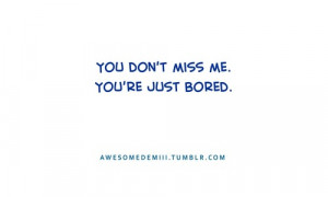 bored quotes – bored 101 quotes about life [500x300] | FileSize: 35 ...