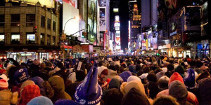 heres-how-to-watch-the-ball-drop-in-times-square-online.jpg