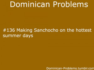 324 notes 30 6 2012 20 10 dominicanproblems dominican problems