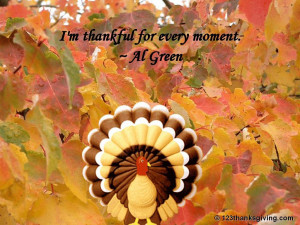 Source URL: http://123thanksgiving.com/thanksgiving-quotes-and-sayings ...