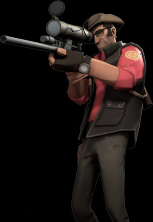 File:Tf2 vs at mlp victory quotes sniper by jellymaycry-d6e5tlb.png