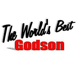 the_worlds_best_godson_greeting_card.jpg?height=250&width=250 ...