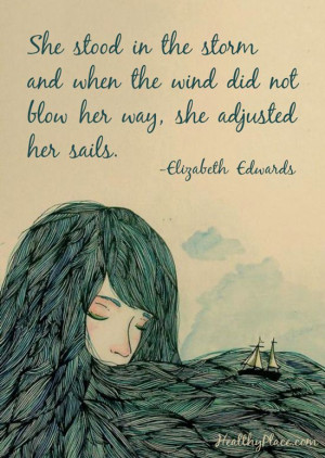 she-stood-in-the-storm-elizabeth-andrews-quotes-sayings-pictures.jpg