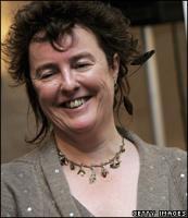 Brief about Carol Ann Duffy: By info that we know Carol Ann Duffy was ...