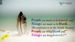 quotes nice top motivating heart touching quotes for face book ...