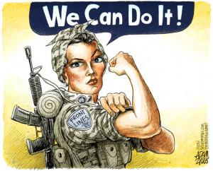 women-in-combat-cartoon-zyglis.jpg#women%20in%20bondage%201200x969