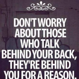 two faced peopleLife Quotes, Thoughts, Remember This, Truths, So True ...