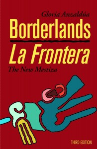 Weekly Quotes Celebrating 25th Anniversary of Gloria Anzaldúa's ...