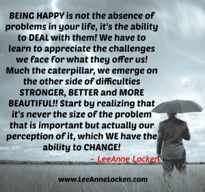 Inspirational Quotes About Strength And Courage @free inspirational ...