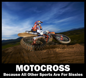 Dirt Bike Related Quotes & Sayings