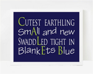 ... Quotes, Baby Boys Quotes, Baby Boys Poem, Poem Baby, Quotes Baby, Baby