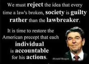Wise-Famous-Quotes-Ronald-Reagan