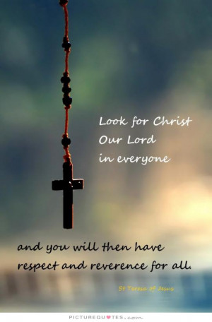 Faith In Jesus Christ Quotes Faith quotes jesus christ